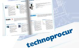 technoprocur